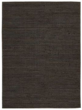"Nourison Joasl Stone Laundered Brown 8'0"" X 10'0"" Area Rug  805-99544"